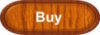 button-buy