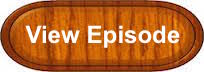button-wood-view-episode