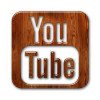 Button-wood-youtube