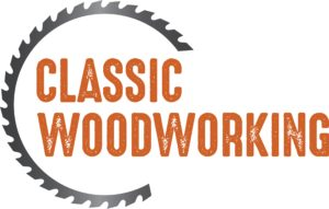 Epic Woodworking Bring Your Craftsmanship To Life