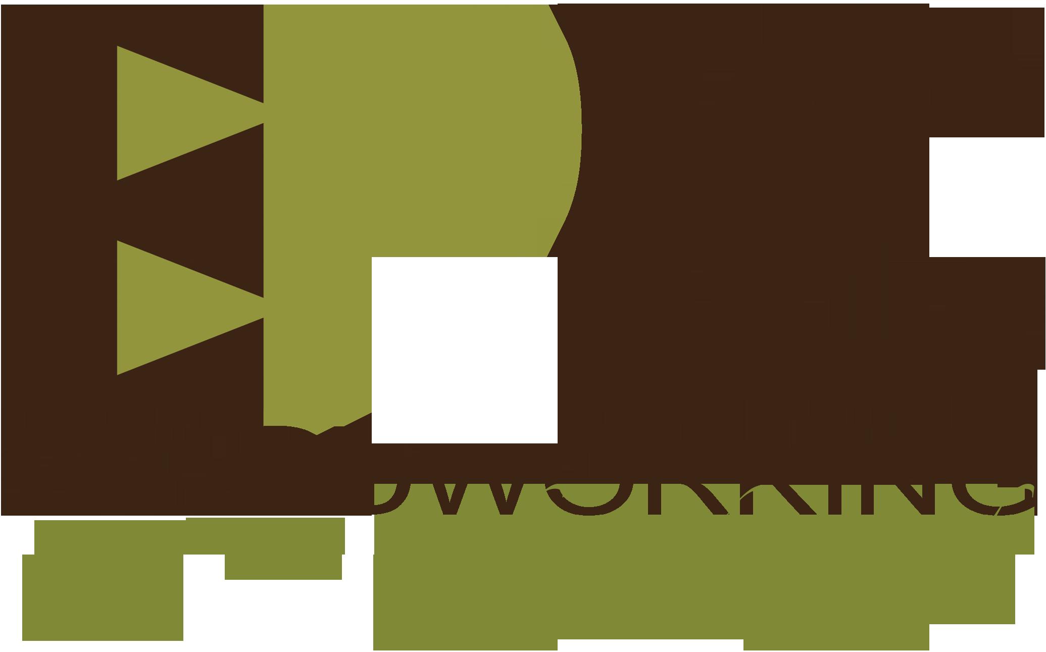Testimonials Epic Woodworking